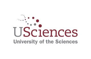 USciences_2C