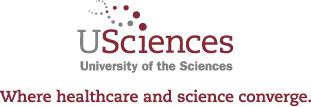 USciences logo