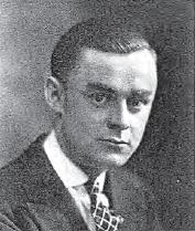 Francis-Leigh