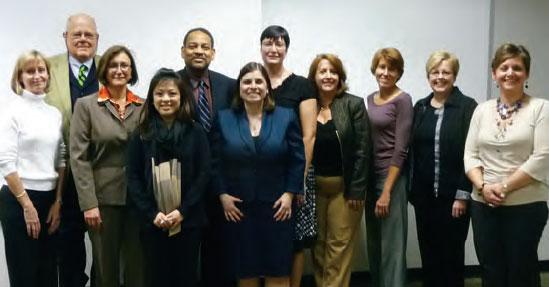 2011-2012-Alumni-Association-BOD