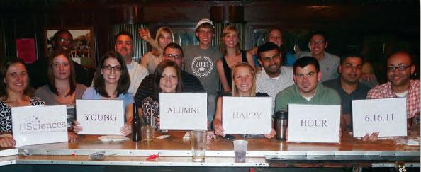 Young-Alumni-1