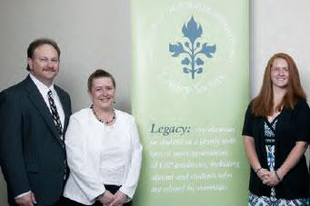 Legacy-Society-1