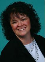 Lisa-Mackell