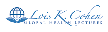 Lois-K-Cohen-Global-Health-Lecture-LOGO
