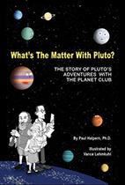Pluto_cover-4