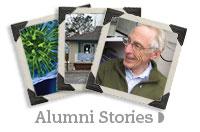 AlumniStories