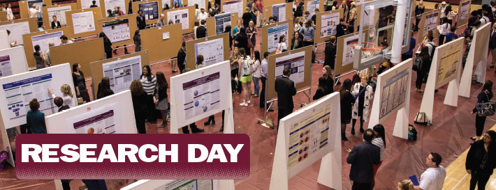 Header_ResearchDay