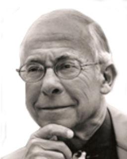 Newell-Fischer