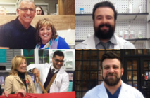 Community Pharmacy Is More Than a Job It's a Calling, Say PCP Alumni